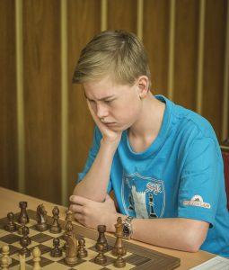 Filip Jonsson
